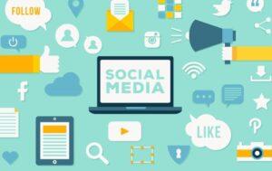 avvocato esperto social media