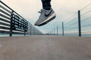 black-friday-sneakers