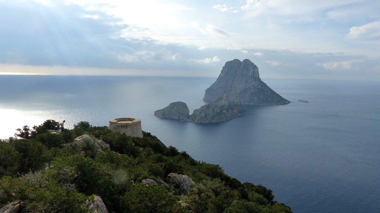 Cosa vedere a Ibiza oltre alle splendide spiagge e discoteche