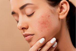 cosmetici-bio-naturali