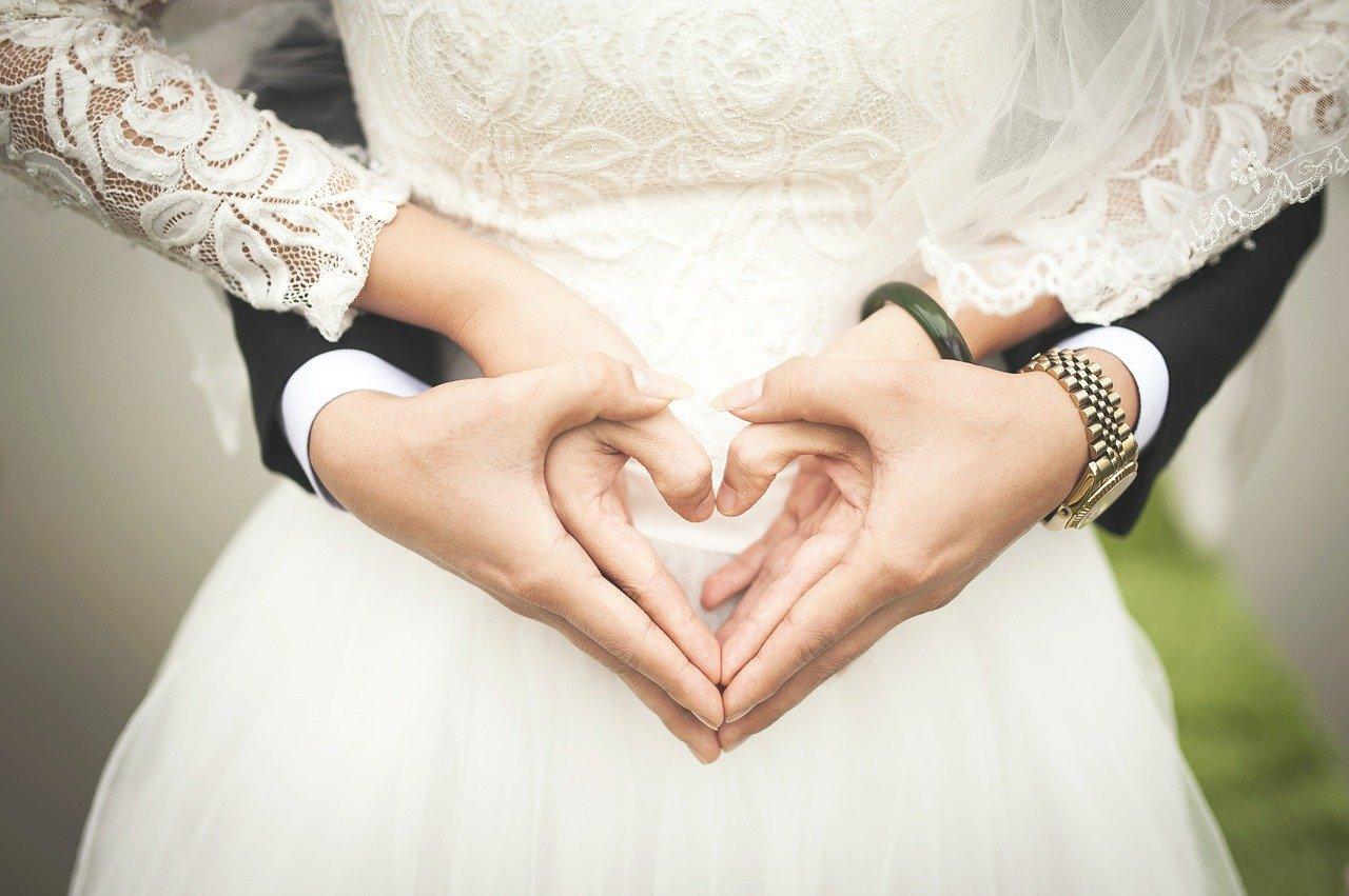 Fotografo per matrimoni e cerimonie, un settore che vuole farcela