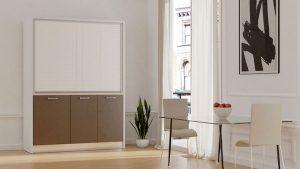 mobili moderni per arredare la cucina