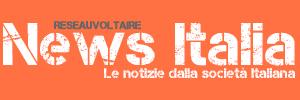 Notizie dalla società Italiana