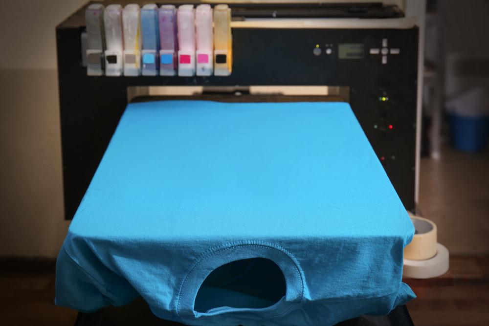 Mydigitalprint: trova e acquista le tue personalizzazioni su tessuti di qualsiasi tipo