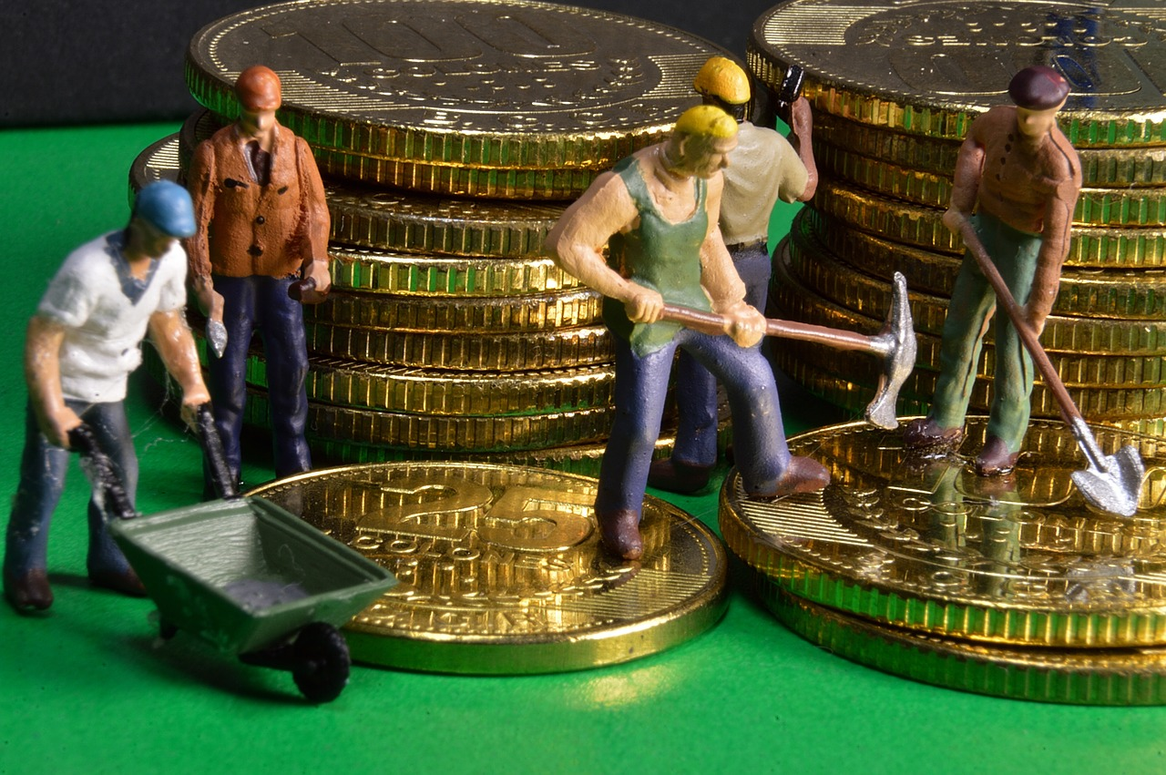 Prestiti alle imprese, cosa fare per ottenere prestiti agevolati