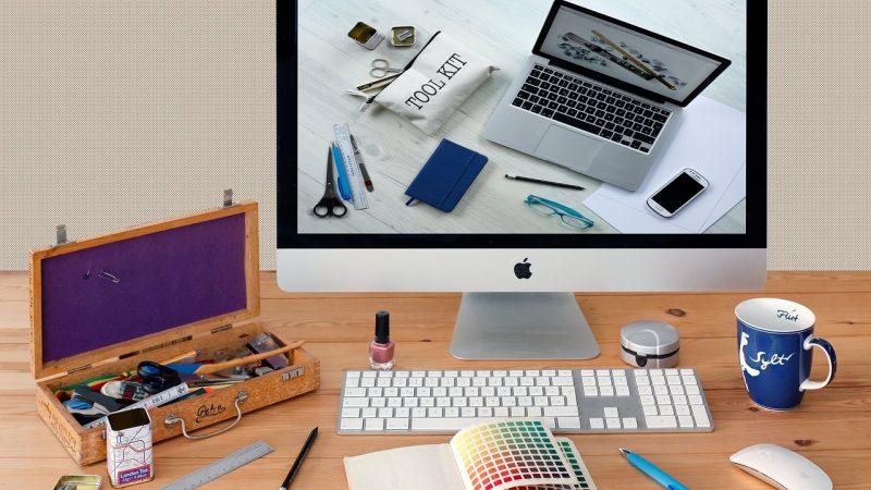 Tipografia online, soluzioni di stampa taylormade