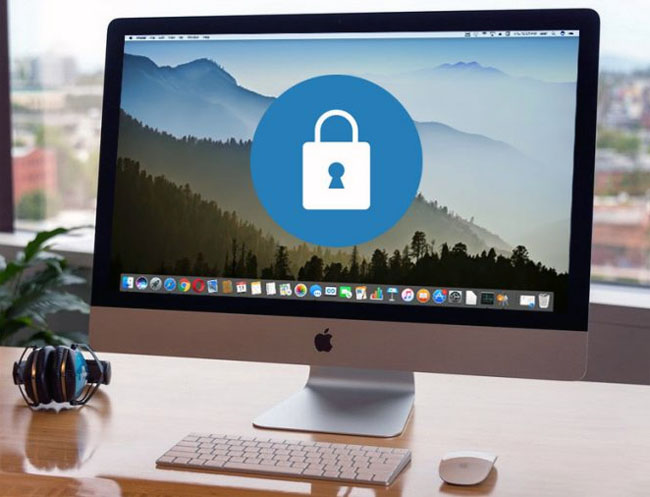 Perché c'è bisogno di un antivirus sul Mac