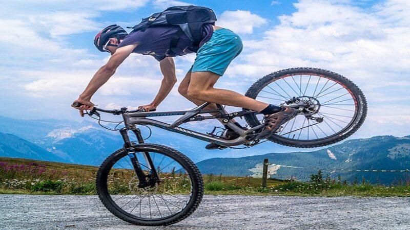 Cosa controllare in una bici da corsa usata: ecco alcuni consigli