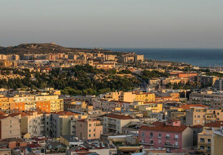 Che cosa vedere a Cagliari? Tutti i posti meravigliosi della città sarda per eccellenza
