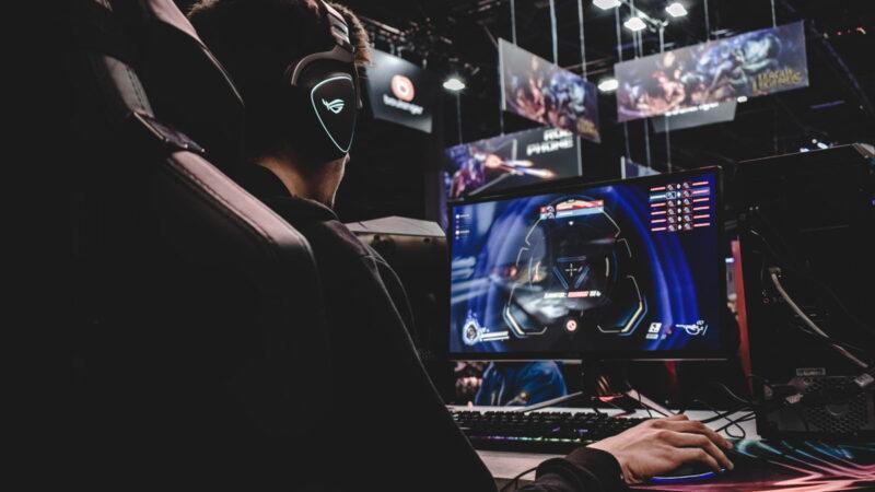 Migliori Monitor per Giocare, quali sono e perché?
