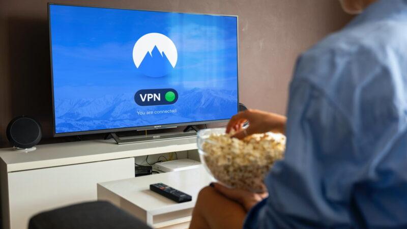 Cos'è una VPN e perché è importante usarla quando si naviga online