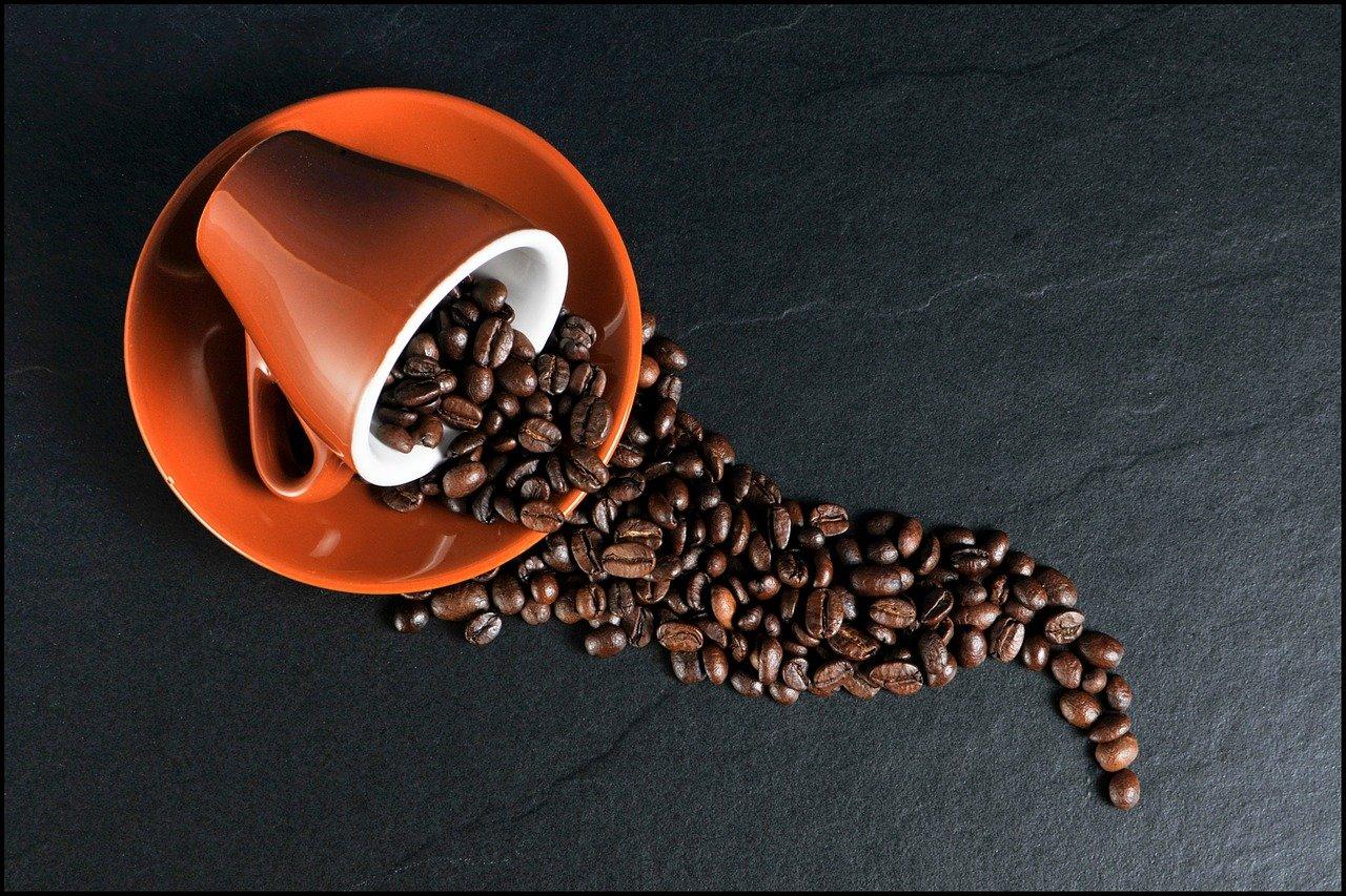 Il caffè. Benefici e rischi per la salute