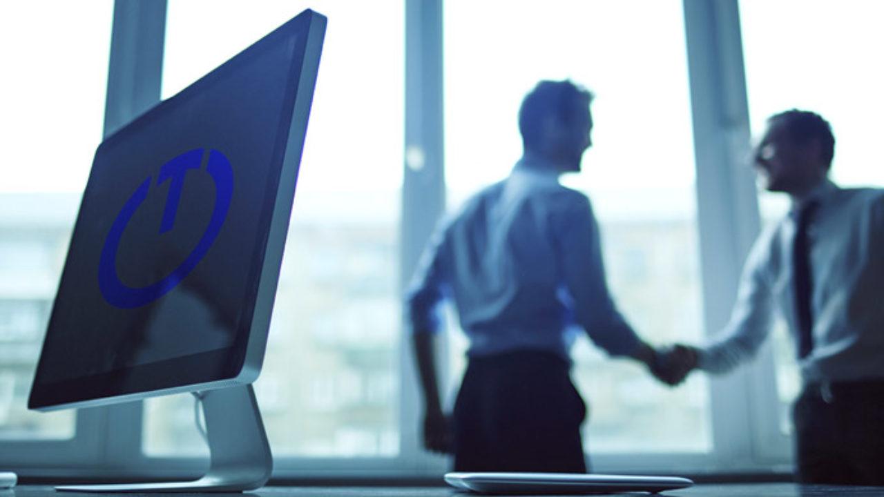 Consulenza Informatica aziendale: la figura del consulente IT