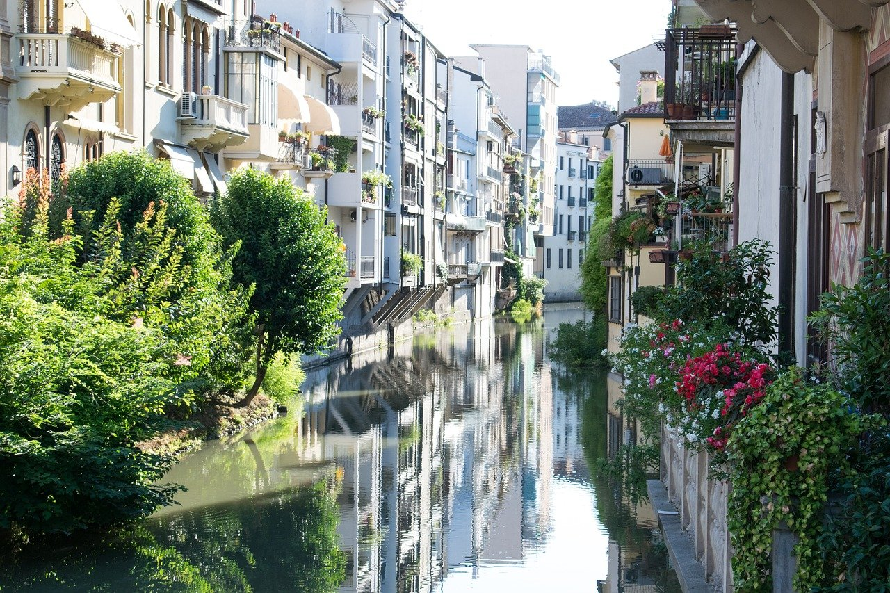 Cosa vedere a Padova in una sola giornata