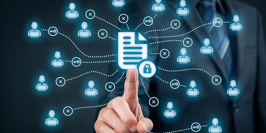 Sviluppo software personalizzato: i vantaggi per le aziende