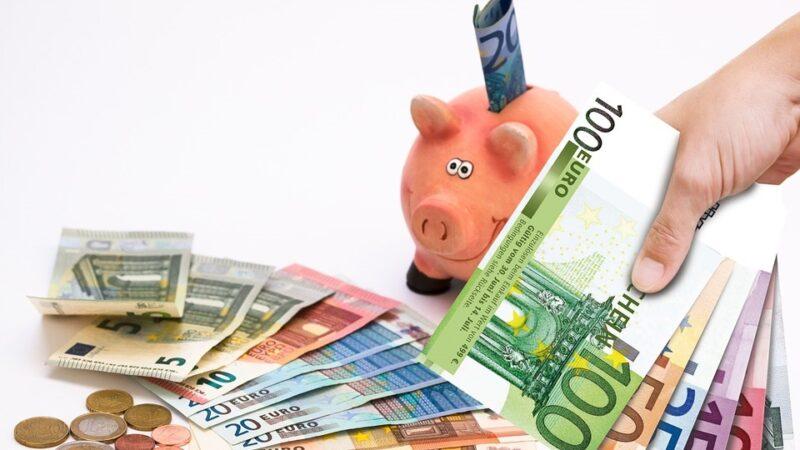 Conto corrente zero spese, quale scegliere per abbattere i costi bancari