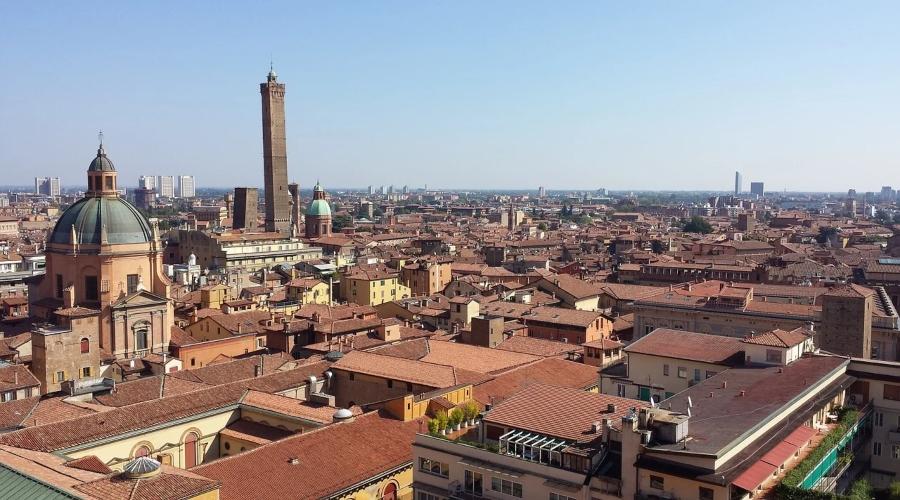 Cosa vedere a Bologna: i luoghi da non perdere