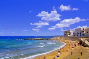 gallipoli-spiaggia-purita