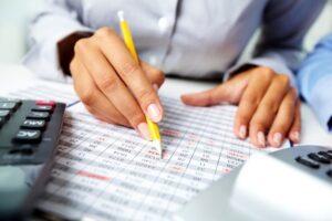 servizio-contabilita-online