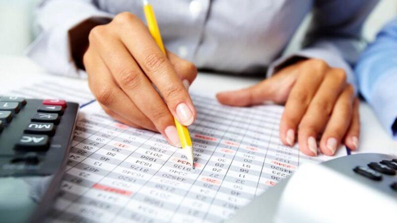 Convenzione Fiscoeasy ed ENPAP: come ottenere aiuto da un contabile online
