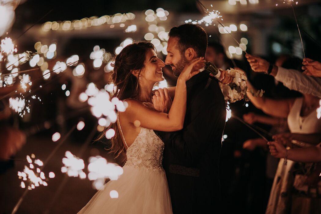 Fotografo per matrimoni in Puglia: dove trovare il migliore