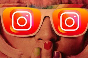 Blocco minori, stretta di Instagram alle interazioni tra adulti e teenager