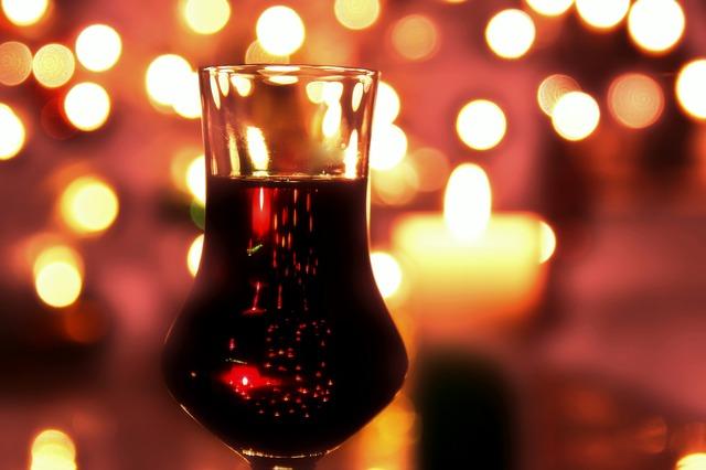 Grappa: il distillato più amato dagli italiani