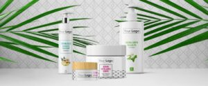 cosmetici personalizzati di Cosmetico Facile
