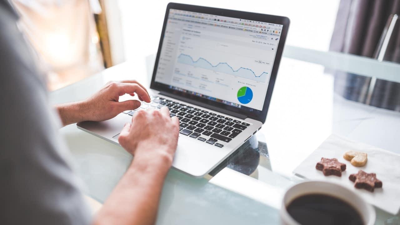 L'importanza di un consulente di digital marketing per un'azienda