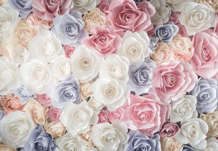 Il significato dei fiori: il fiore giusto per l'occasione giusta