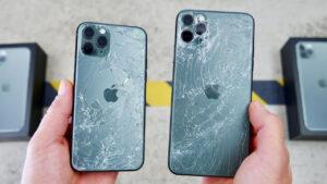 iphone-vetro-rotto