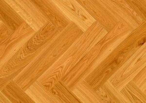 Scegliere pavimenti in legno