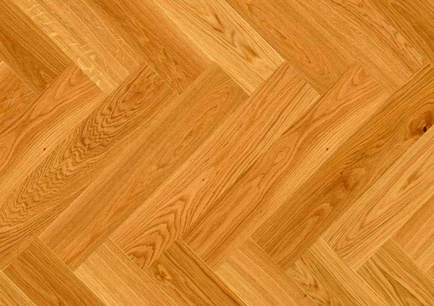 Motivi per scegliere pavimenti in legno