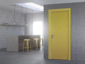 installazione porte e serramenti a torino