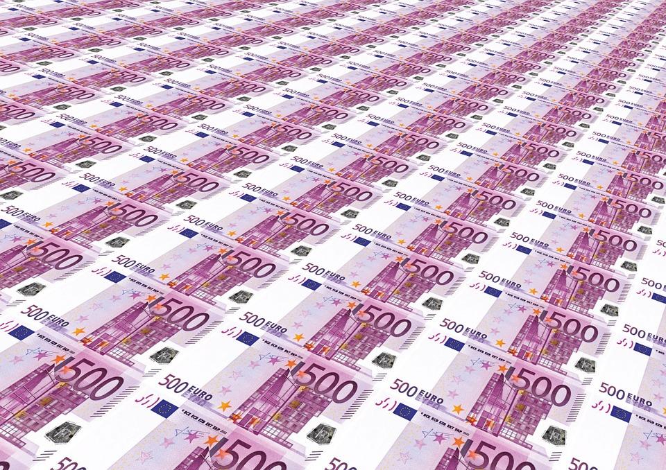 Aiuti alle grandi imprese con un fondo MiSE da 200 milioni euro