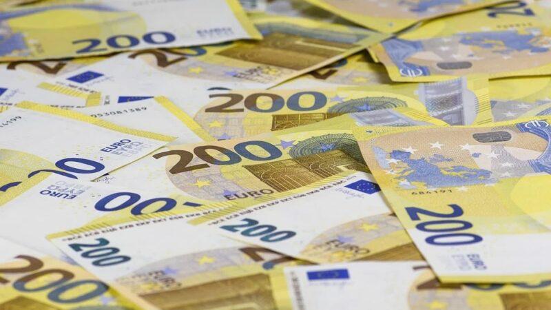 Decreto Sostegni aziende, i pagamenti contributi a fondo perduto sono partiti