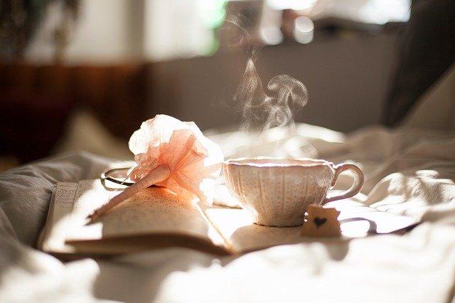 Migliori tranquillanti naturali rimedi contro ansia e insonnia