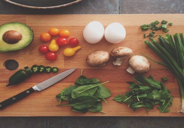 Alimenti ricchi di Vitamina D: quali sono e perché fanno bene