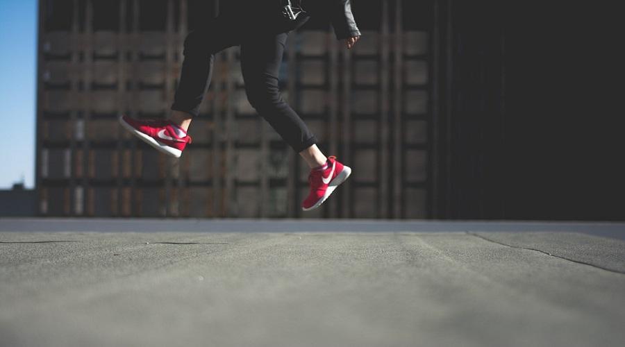 Jumping jack: come farli e i benefici