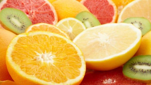 Vitamina c per aumentare difese immunitarie