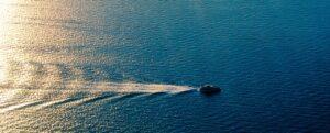 Affittare una Barca a Maiorca