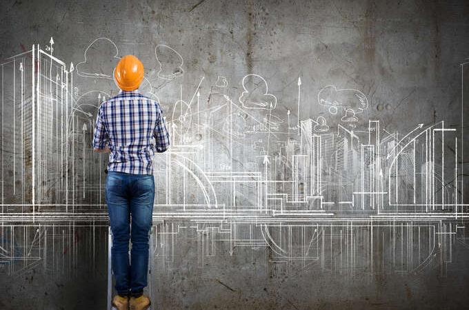 Che cos'è l'architettura Hi tech e le sue origini