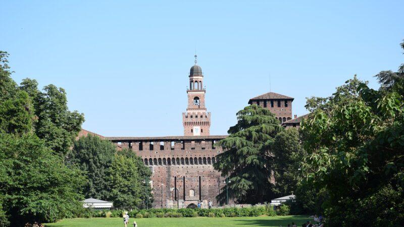 Domenica a Milano cosa fare