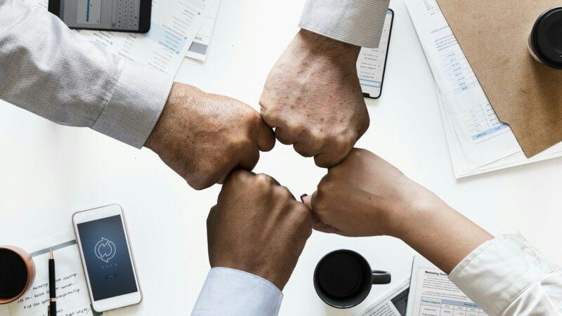 Digital Manager, una figura indispensabile per ogni azienda