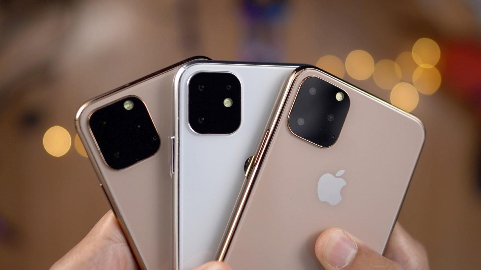 iPhone ricondizionato: cos'è e dove trovarlo a prezzi convenienti