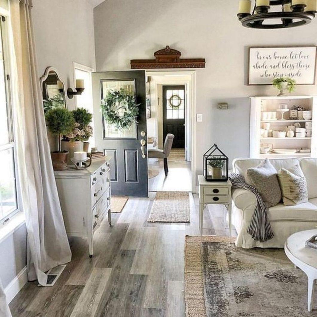 Arredare casa in stile shabby chic: consigli ed errori da evitare