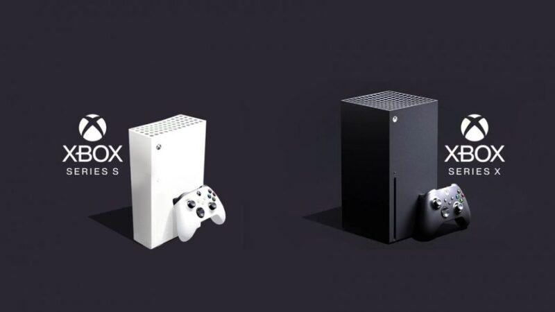 Xbox Series X/S | Benvenuta Next Gen