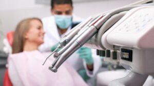 postazione-del-dentista-come-deve-essere