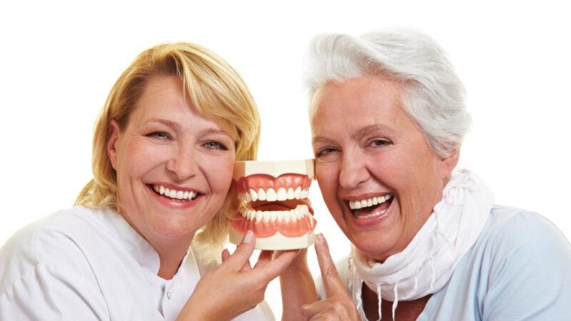Implantologia dentale a Pescara: impianti computer guidati