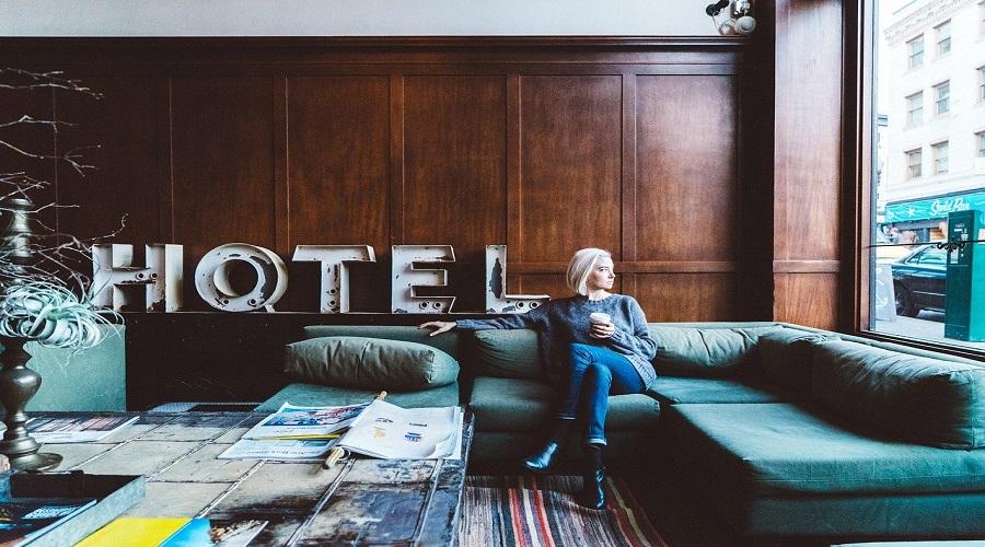 Quanto vale un albergo? Come stimare il valore della struttura